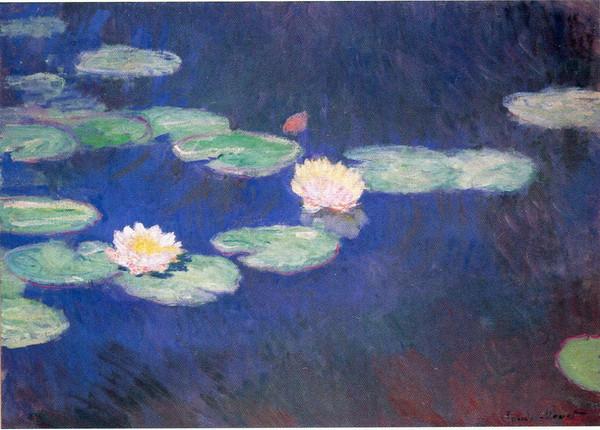 Monet1_3