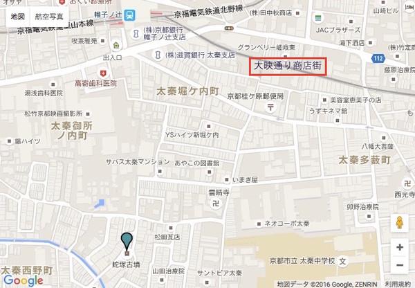 Hebi_map