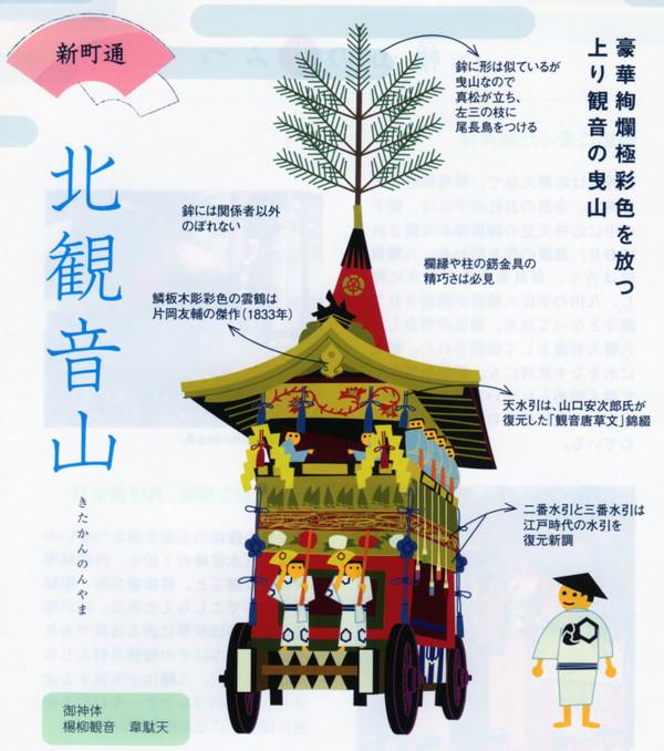 Yamaboko003_2
