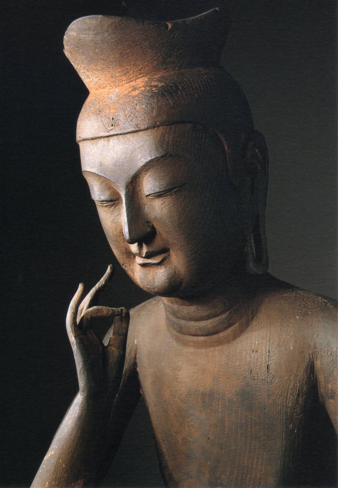Miroku02