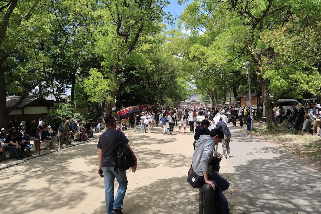 Kakeuma_048