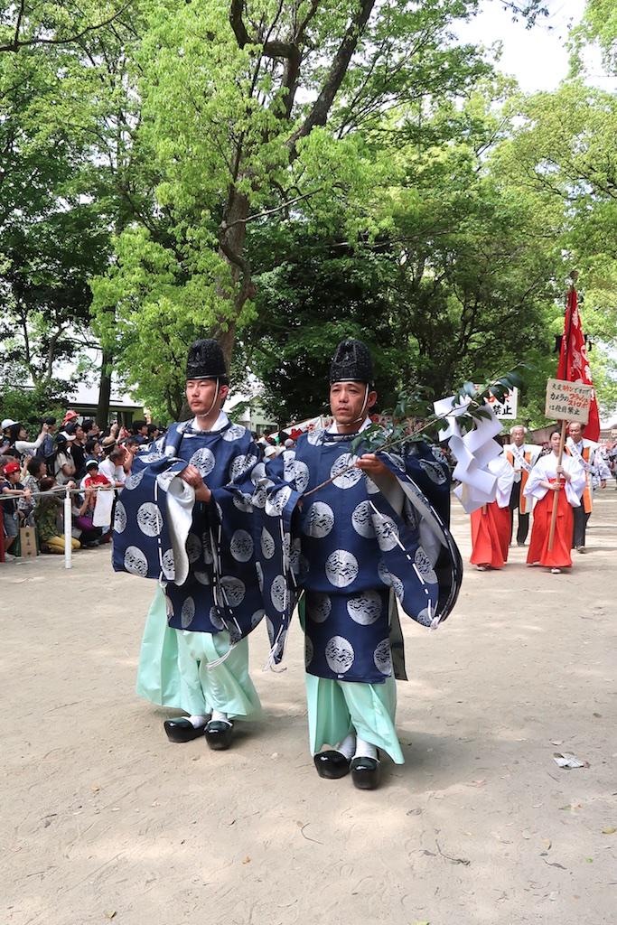 Kakeuma_060