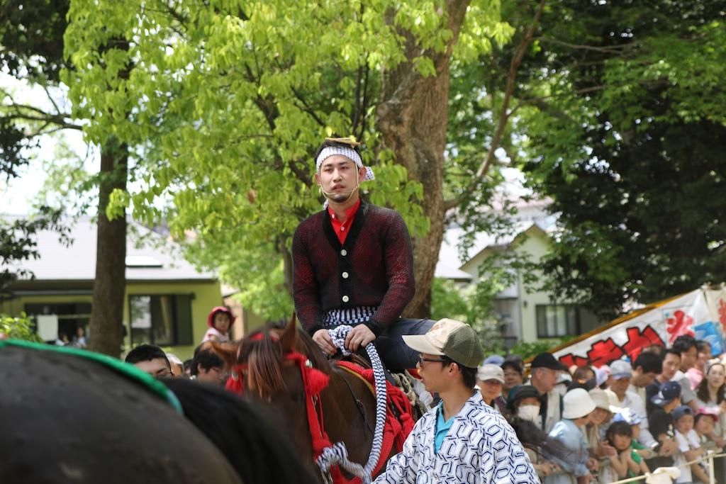 Kakeuma_091