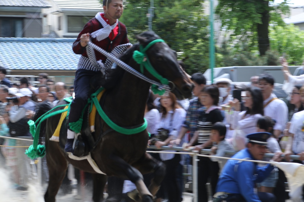 Kakeuma_093