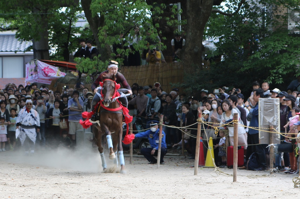Kakeuma_094