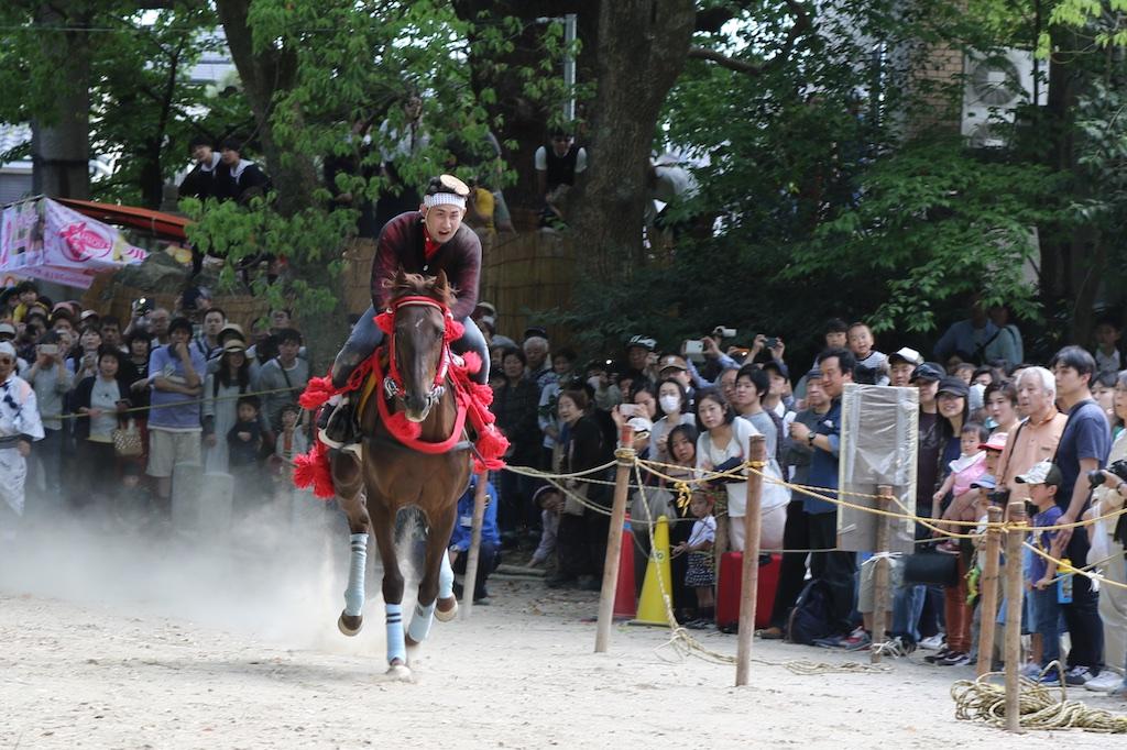 Kakeuma_095