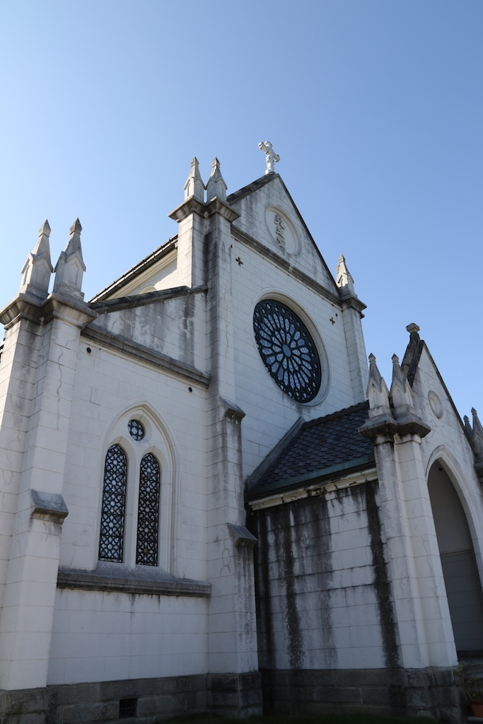 Church_02