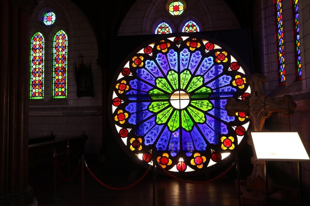 Church_09