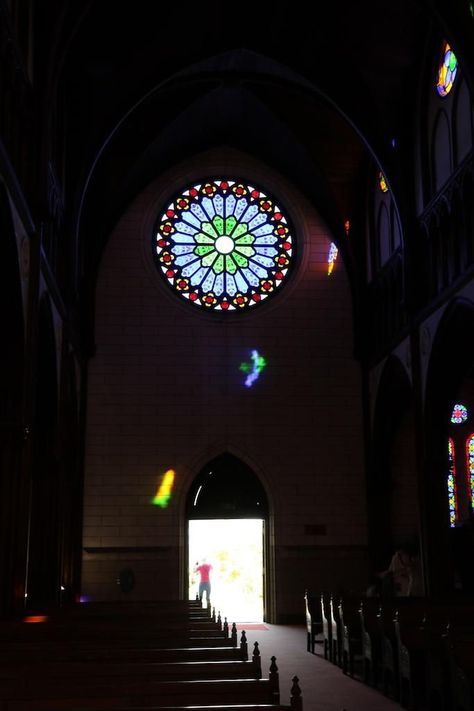 Church_21