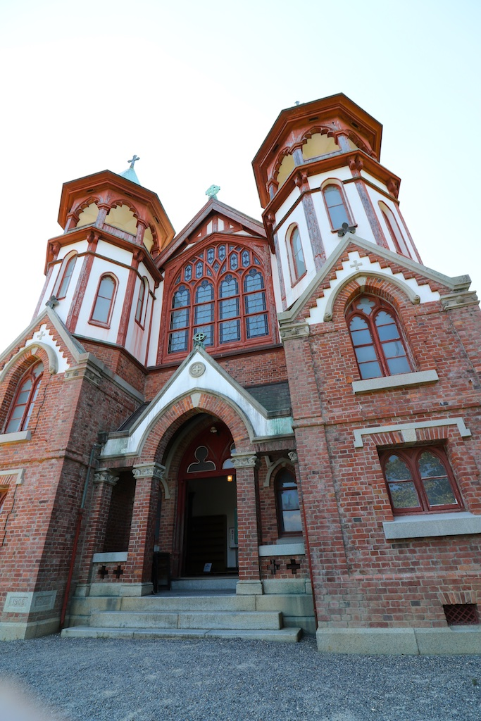 Church_24