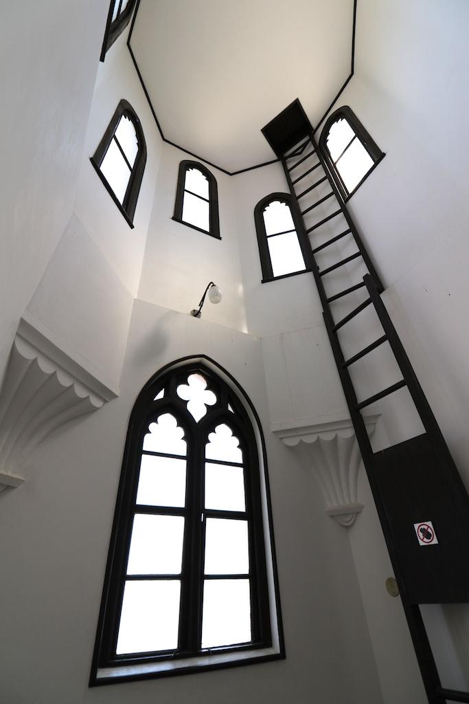 Church_29