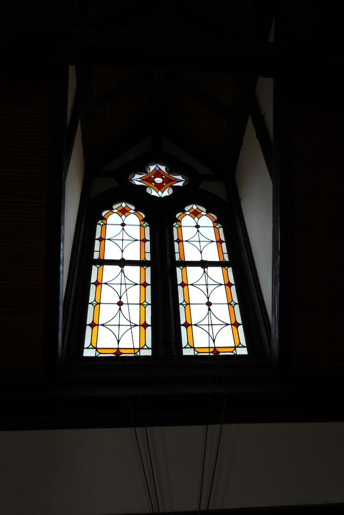 Church_33