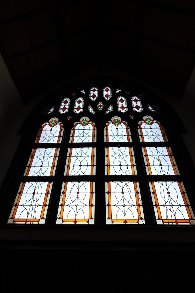 Church_36