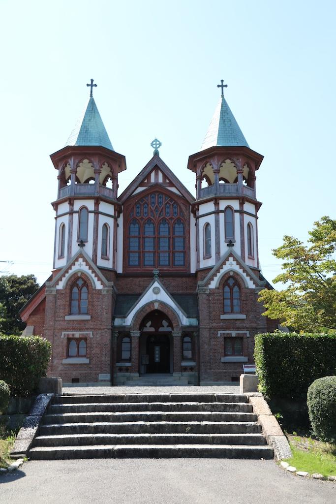 Church_40