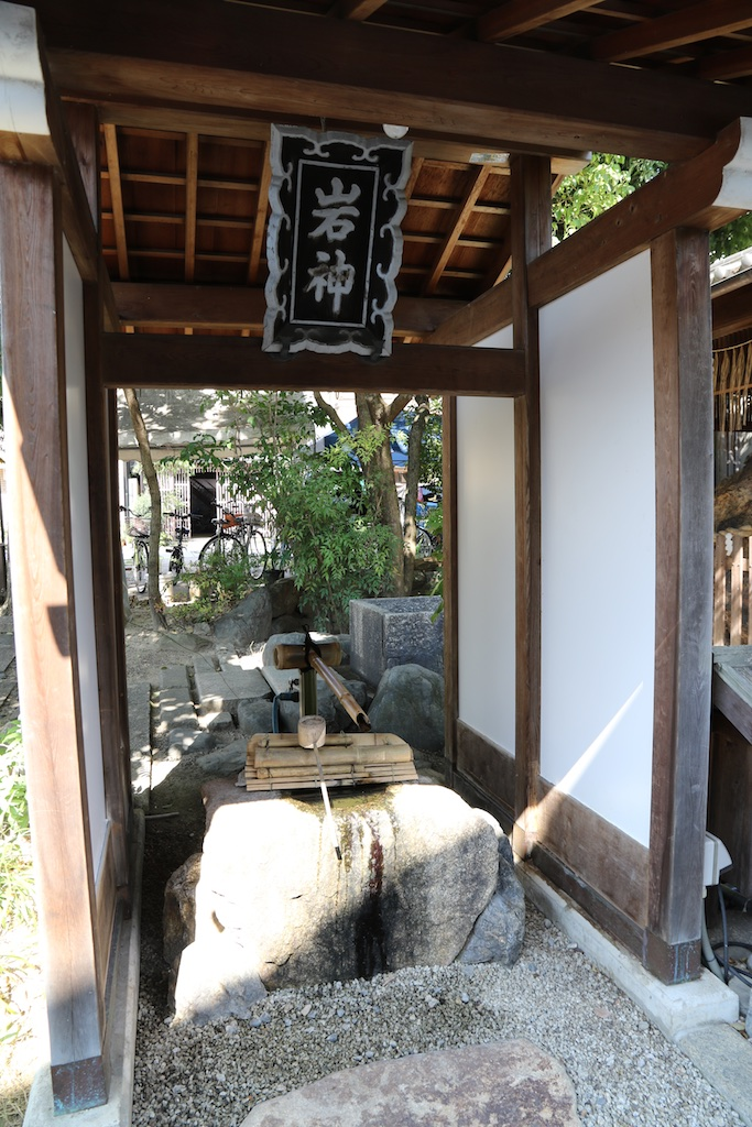 Kawaradobei_056