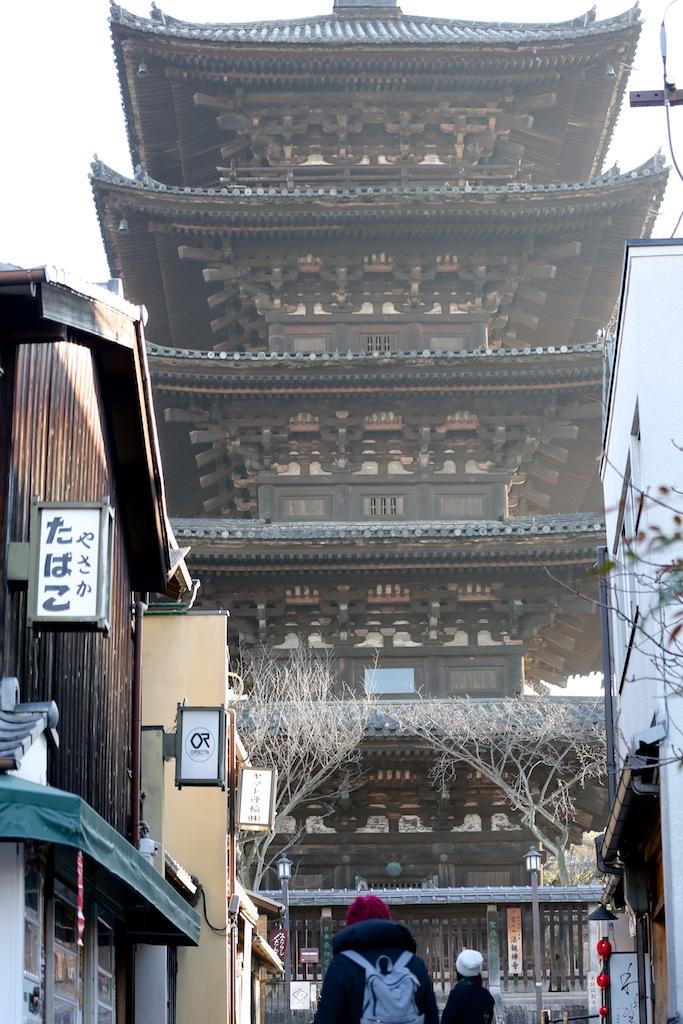 Yasaka_012
