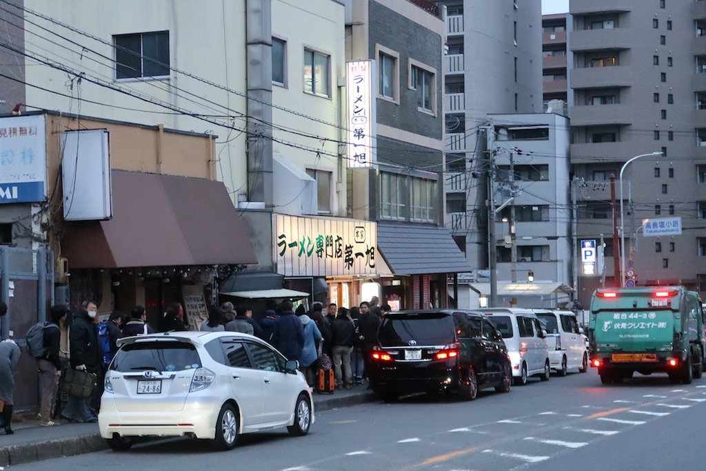 Ohmisoka_002_2