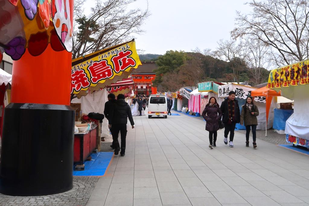 Ohmisoka_007