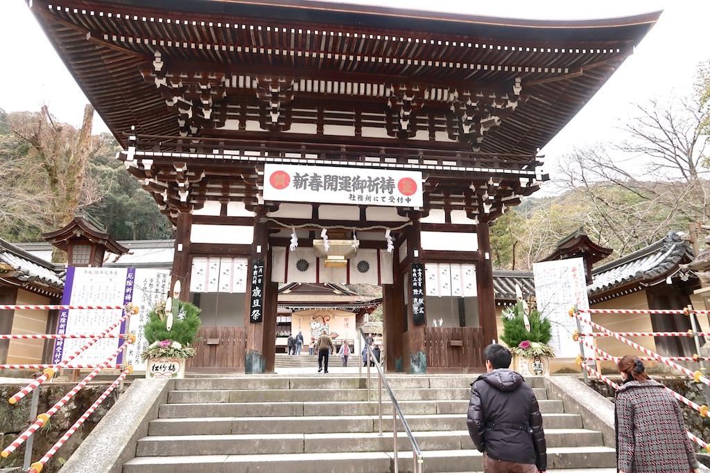Ohmisoka_050