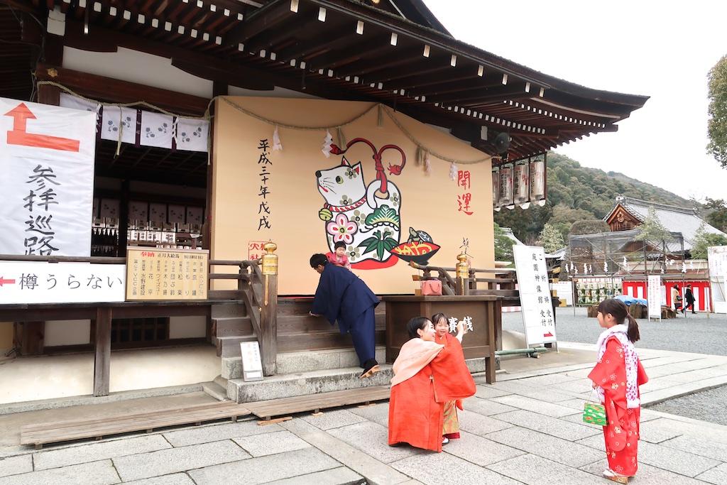 Ohmisoka_063