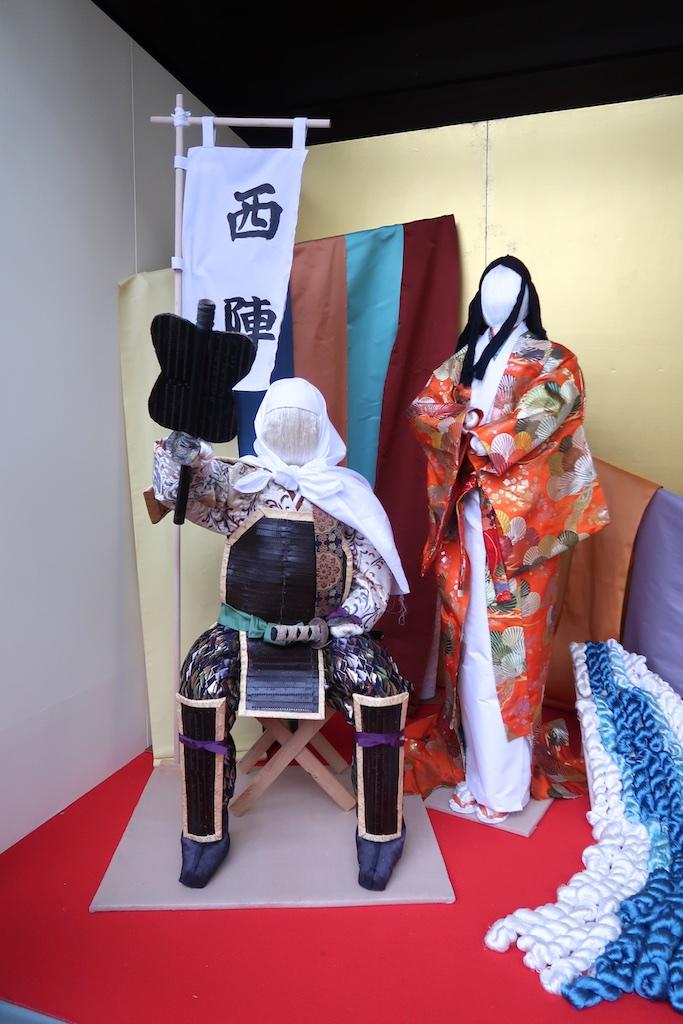 Ohmisoka_076