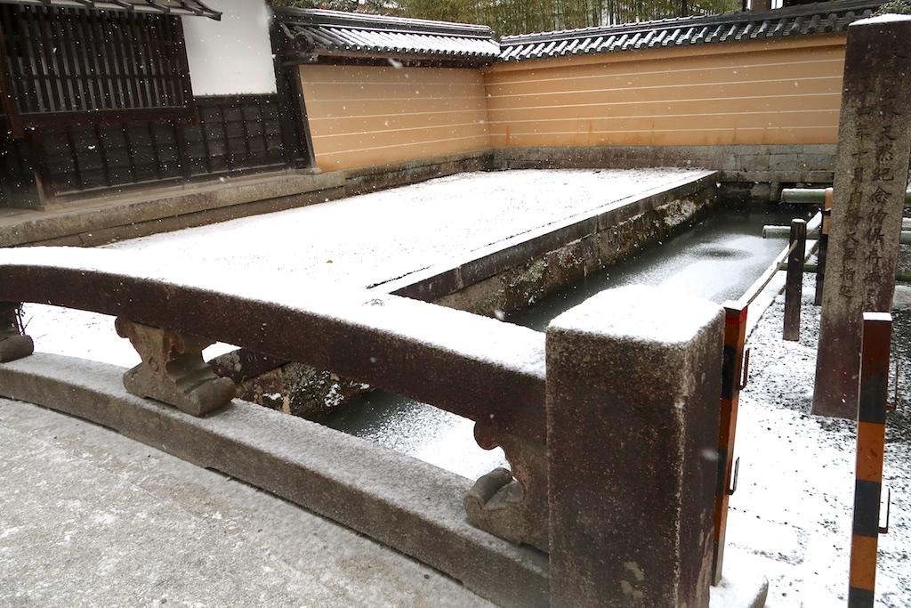 Kinkaku_005