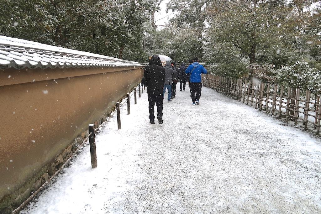 Kinkaku_013