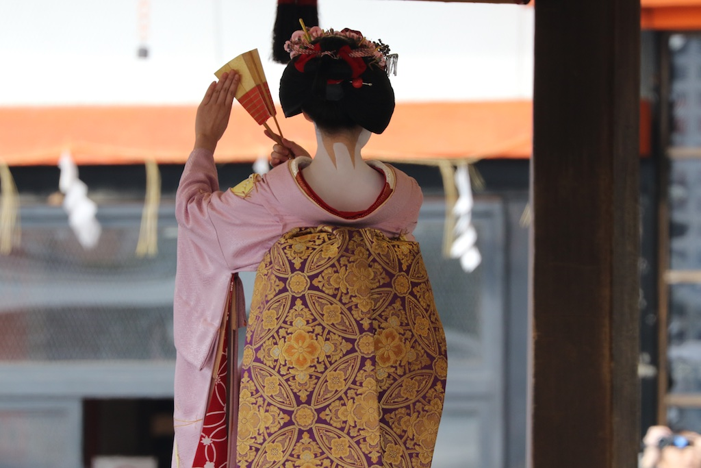 Setsubun_018