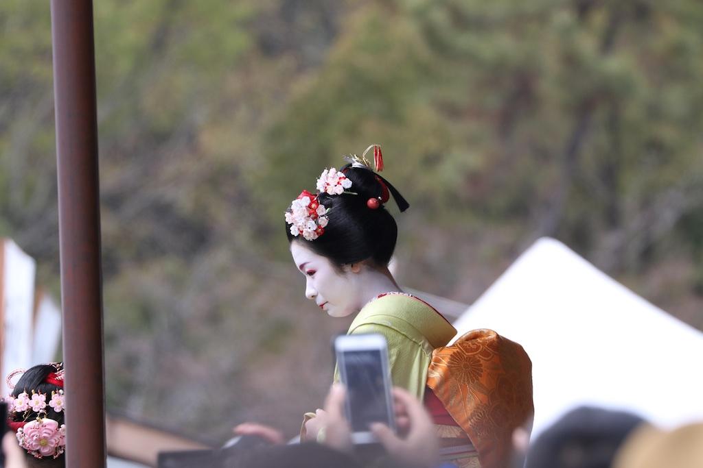 Setsubun_030