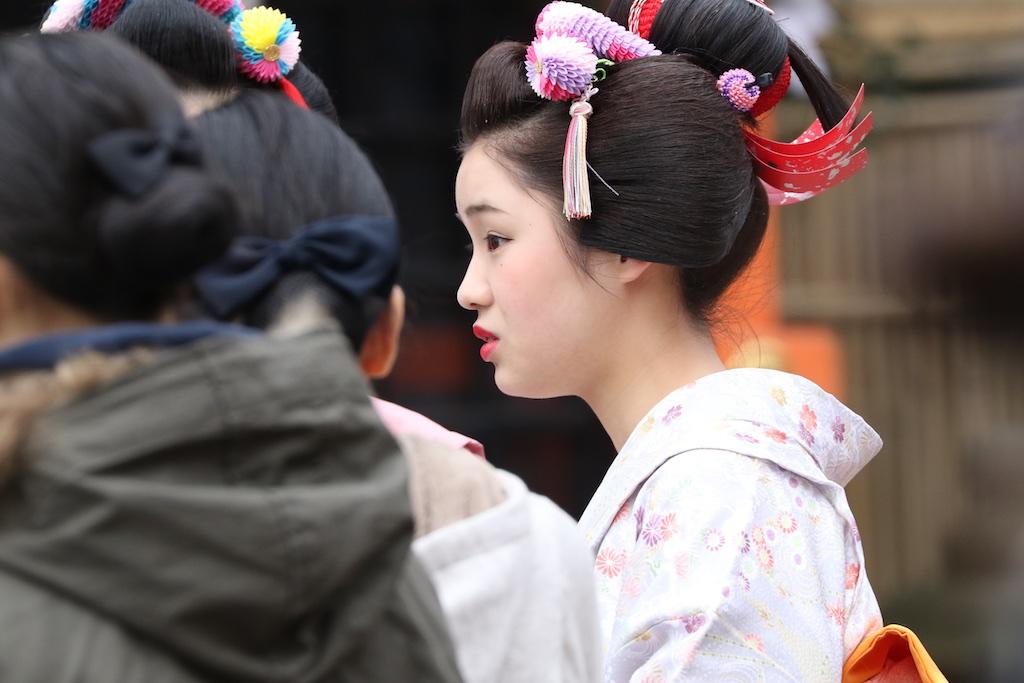 Setsubun_037