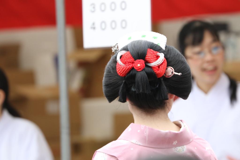 Setsubun_038