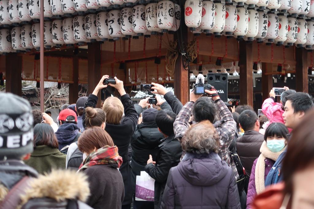 Setsubun_039
