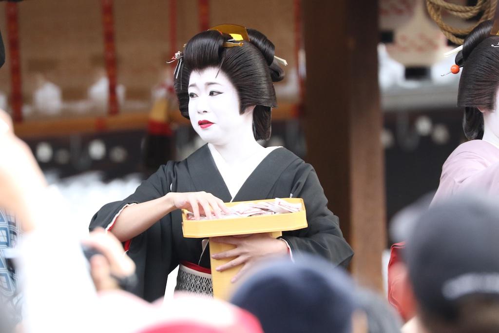 Setsubun_041