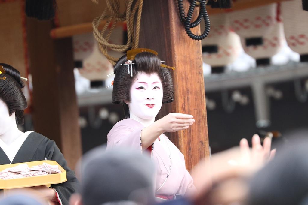 Setsubun_042