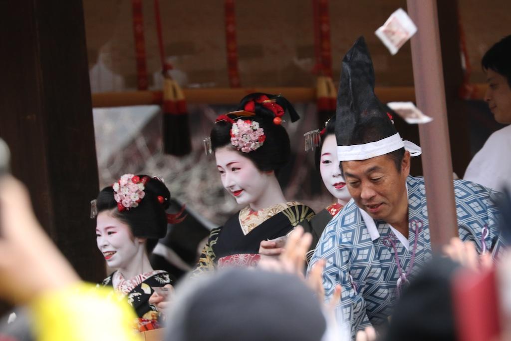 Setsubun_044