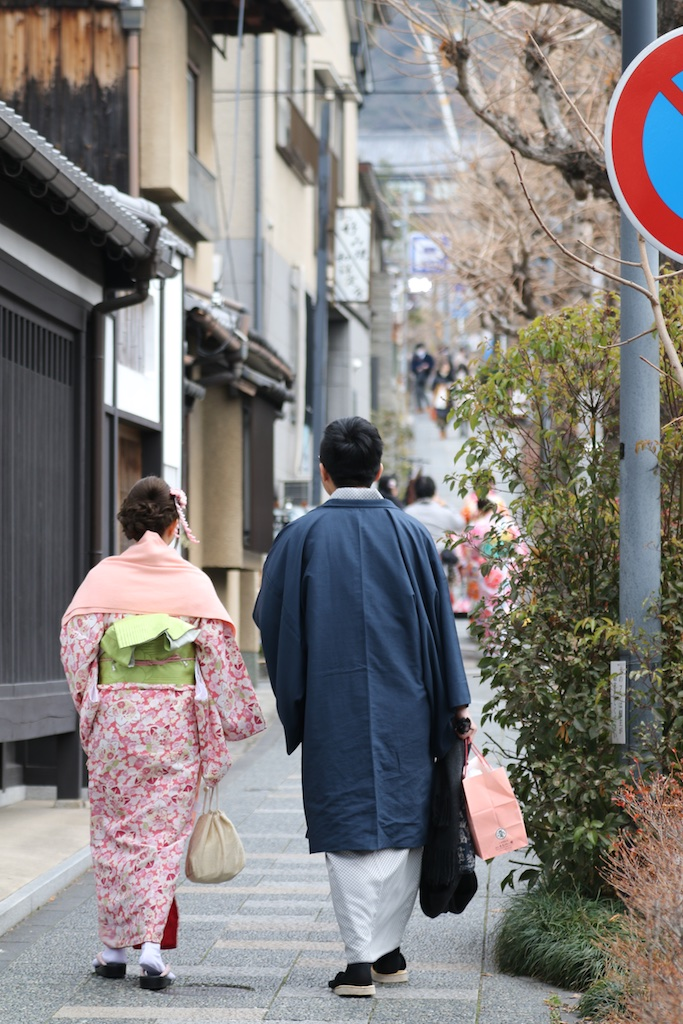 Setsubun_062