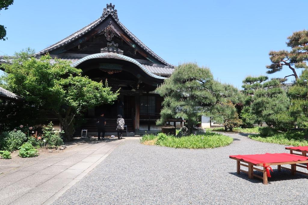 Toku_004_2