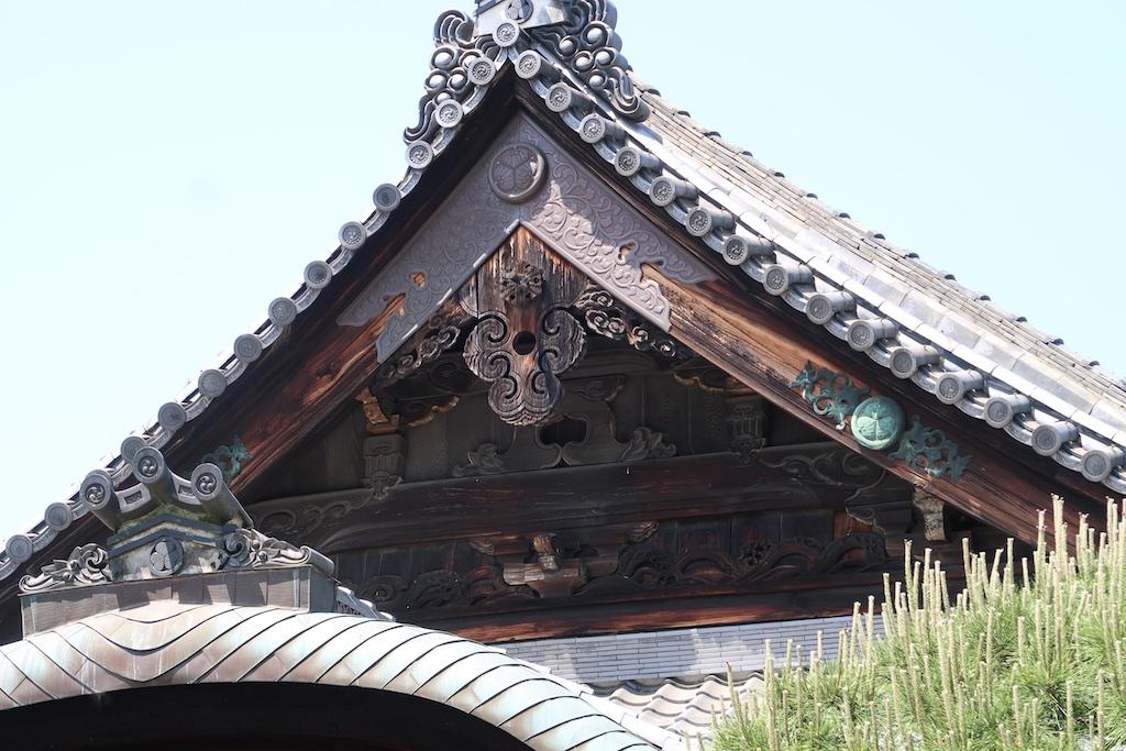 Toku_018_2