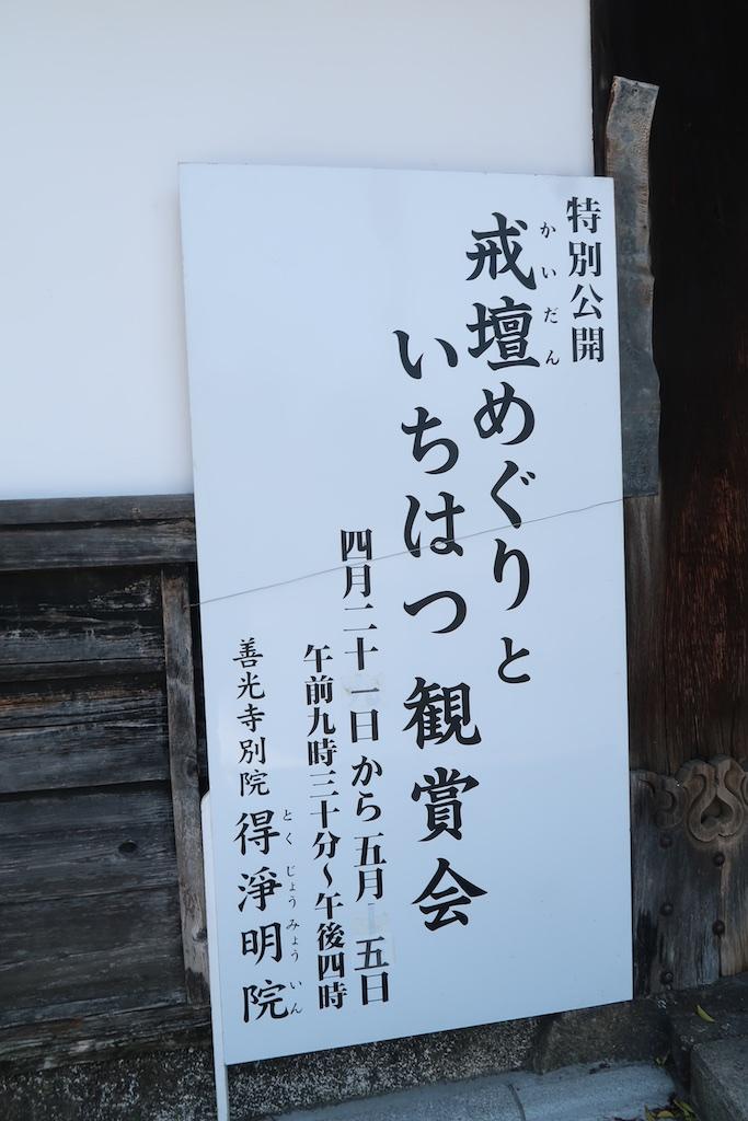 Toku_026_2