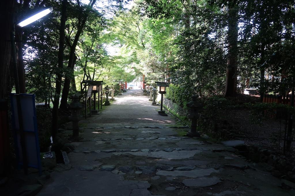 Kakitsu_014