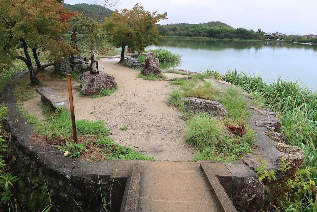 Higanbana_014_2
