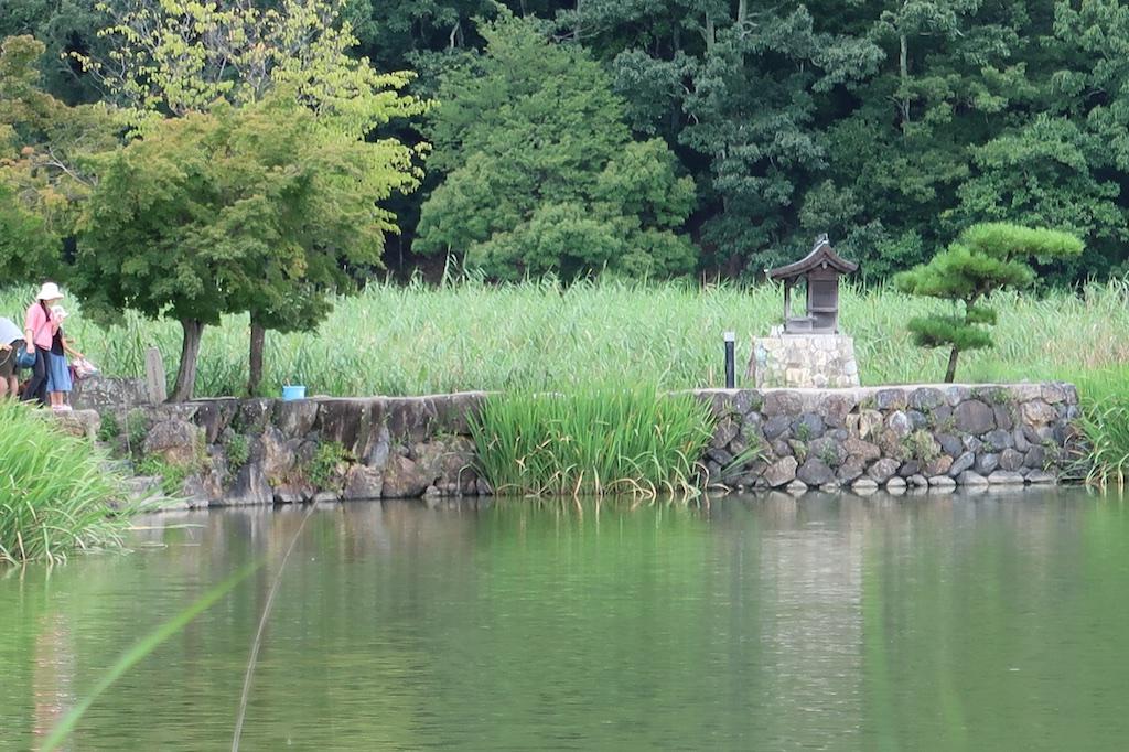 Higanbana_074