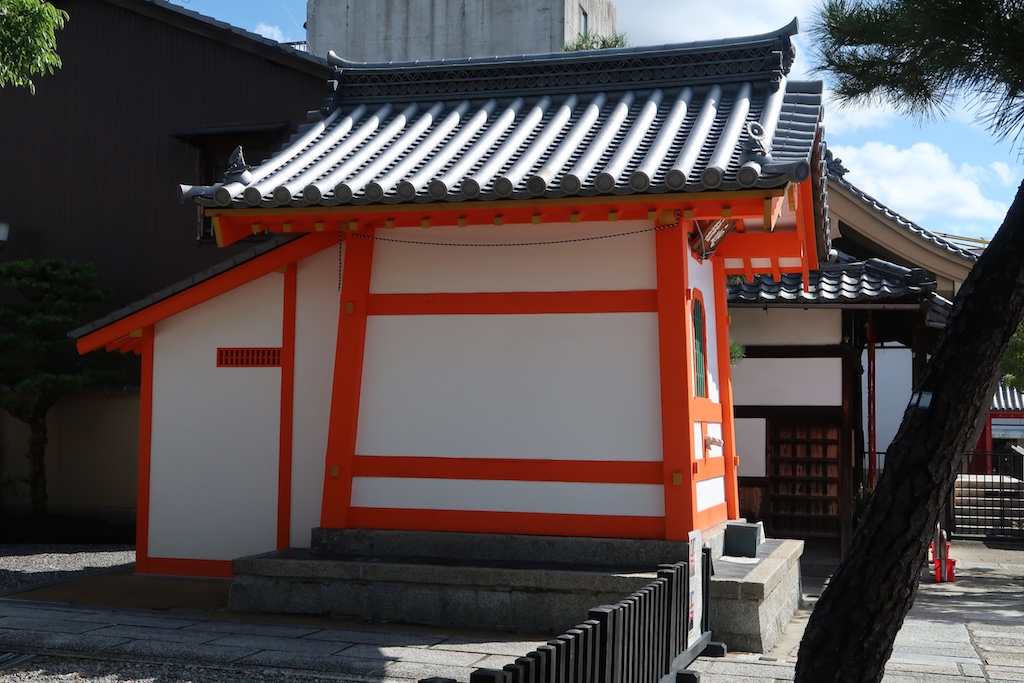 Higanbana_075