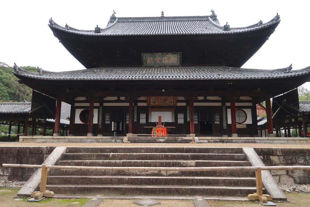 Manpuku_028