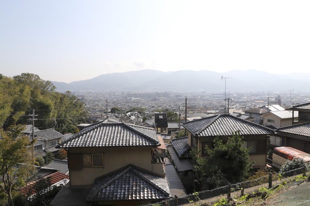 Kiyomizu_039_2