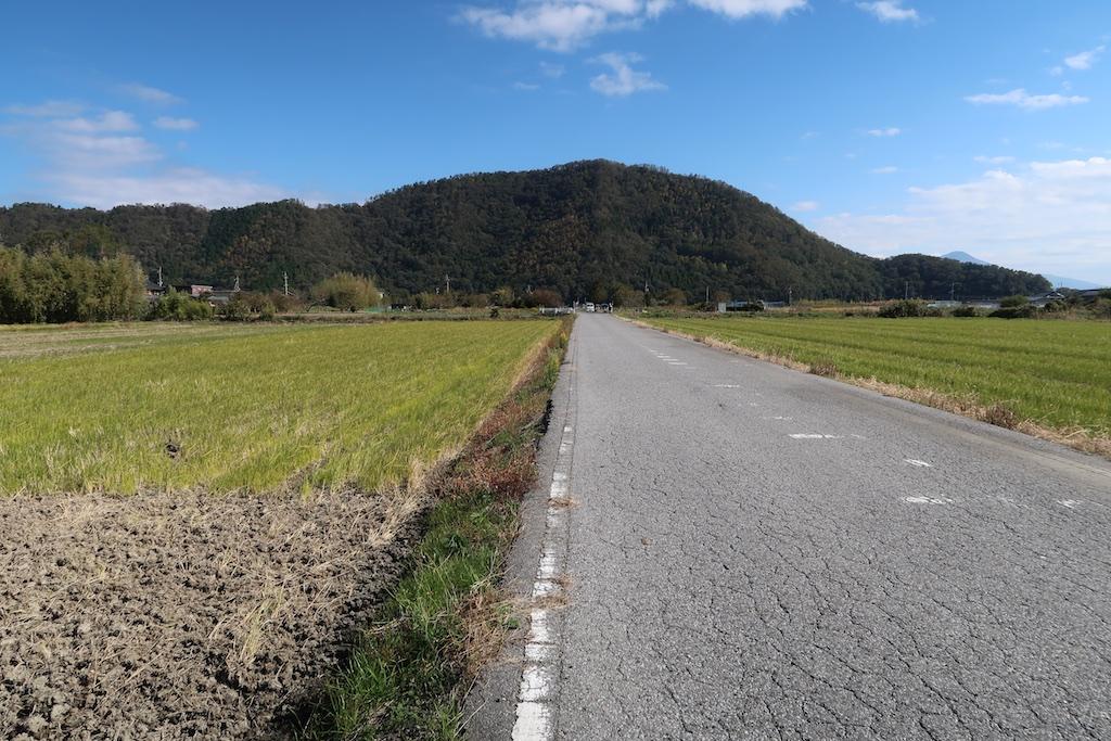 Kohoku_064