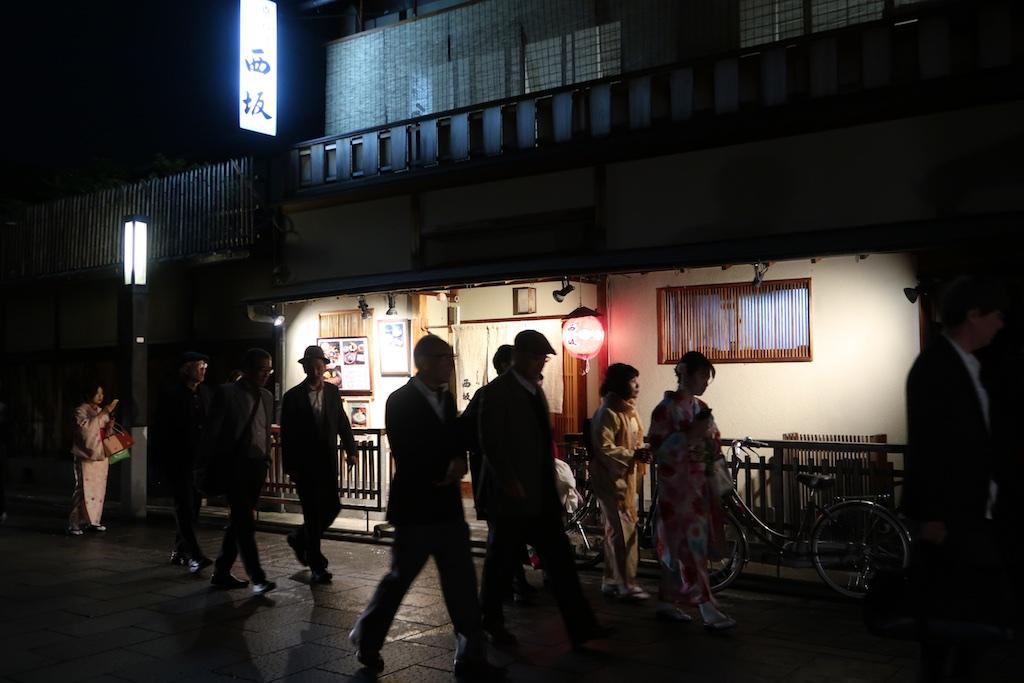 Gion_corner_006