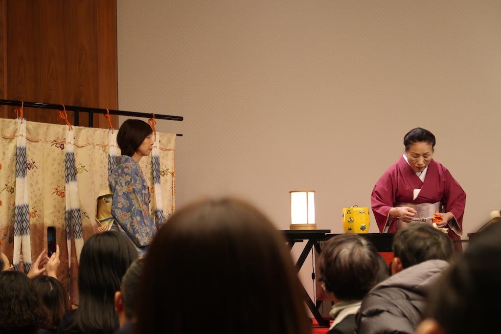 Gion_corner_013