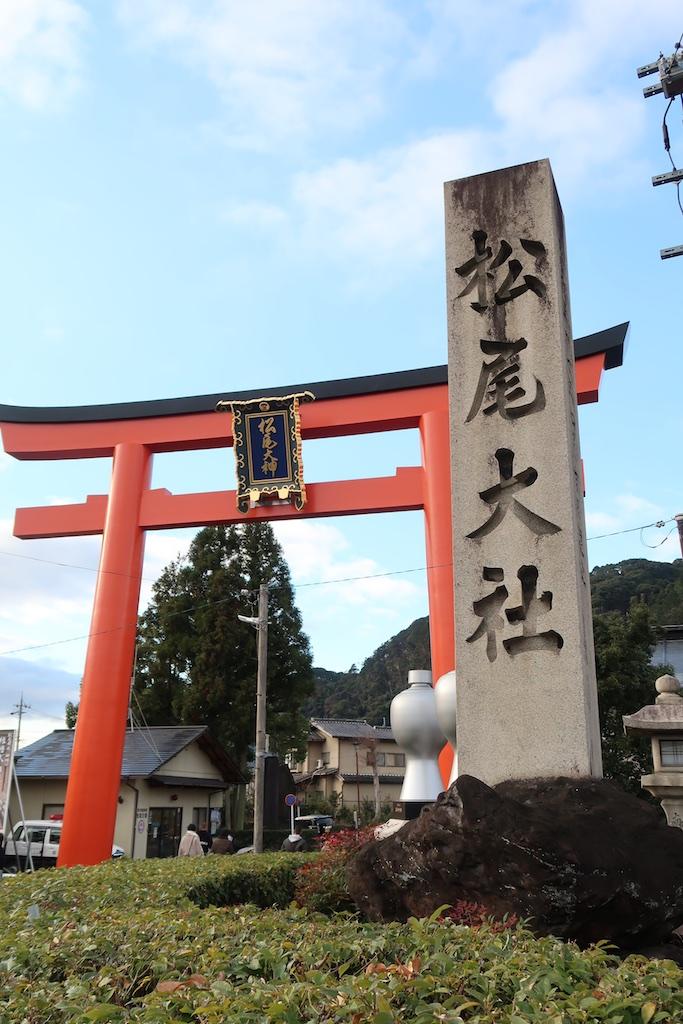 Matsuo_008