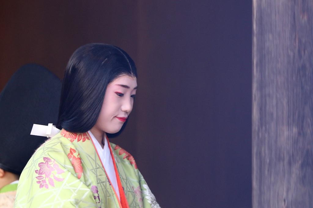 Karuta_036